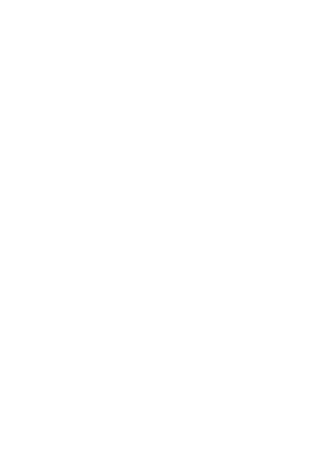 シンヨー株式会社90年の歩み